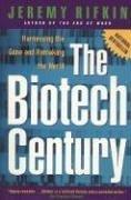 BioTech Century