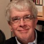 Ken Myers