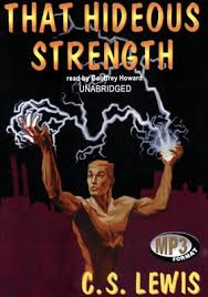 That Hideous Strength