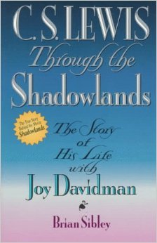 Though the Shadowlands