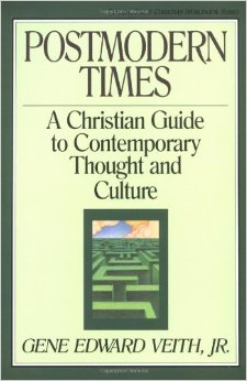 A Contemporary Guide for Christians