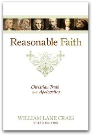 A Reasonable Faith