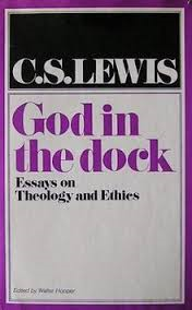 Essays & Writings by C.S. Lewis